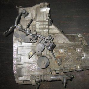 KIA-G4HG-1.1-PICANTO-M1G