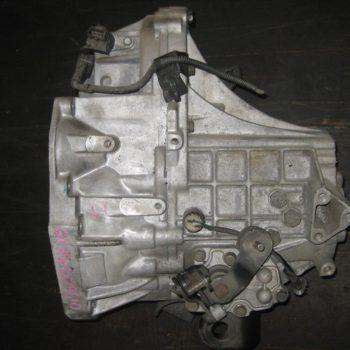 KIA-G4HG-1.1-PICANTO-M2G