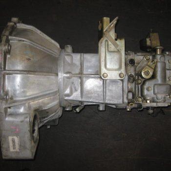 KIA-J2-K2700-MG