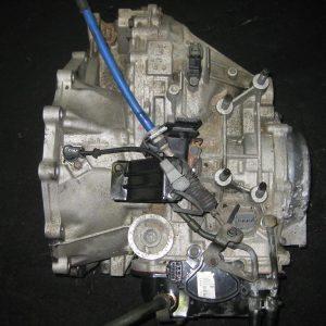 KIA-K5-CARNIVAL-AG
