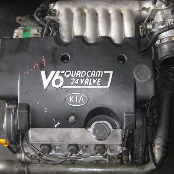 KIA-K5M-2.5-CARNIVAL