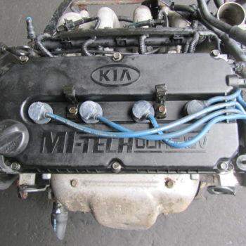 KIA-S6D-1.6-SPECTRACARENS