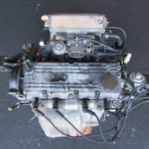 MAZDA-B6-1.6-EFI-8V