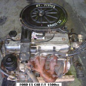MAZDA-E5-1.5-CAB