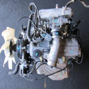 MAZDA-F2-2.2-EFI