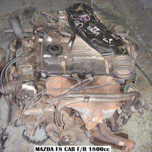 MAZDA-F8-1.8-CAB-PETROL-B1800