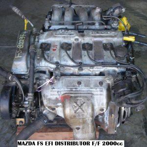 MAZDA-FS-2.0-DIST