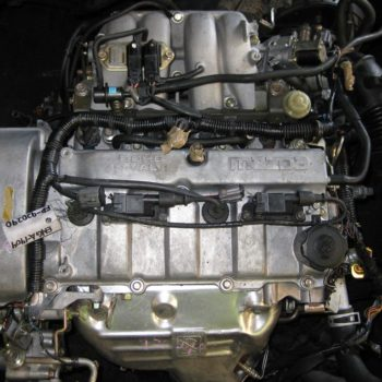 MAZDA-FS-2.0-INDIVIDUAL-COIL