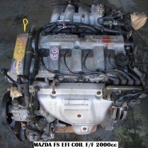 MAZDA-FS-2.0-SIDE-COIL