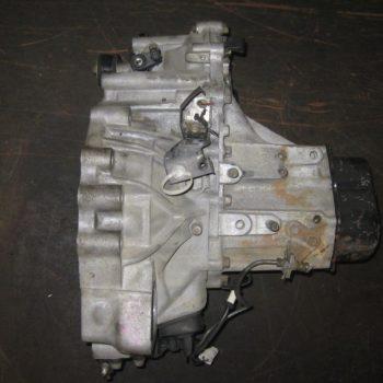 MAZDA-KL-2.5-V6-MG