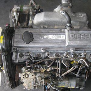 MAZDA-R2-2.2-B2200-DIESEL-WHITE