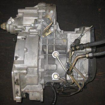 MBENZ-104900-2.8-V280-AG