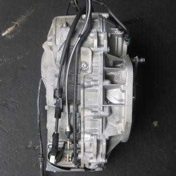 MBENZ-166960-A160-AG