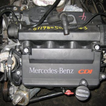MERCEDES-BENZ-611980-2.2-VITO-108110112-CDI