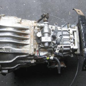 MIT-4D33-4.2-M-MO35A6G