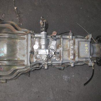 MIT-4D35-3.5-M-CANTERG