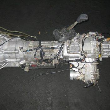 MIT-4D56-2.5-4X4-AG