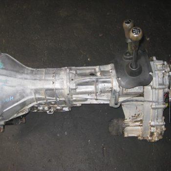 MIT-4G54-2.6-4X4-MG