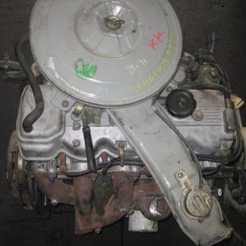 MIT-4G54-2.6-CAB-PETROL-B2600