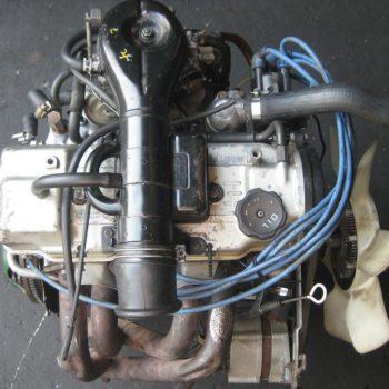 MIT-4G63-2.0-8V-CAB-L300