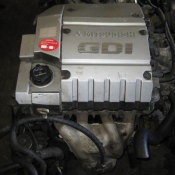 MIT-4G64-2.4-GDI