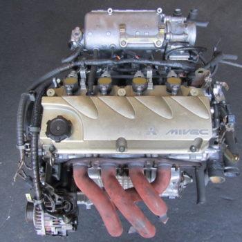 MIT-4G69-2.4-MIVEC-OUTLANDER