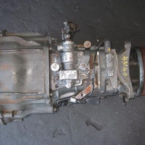 MIT-4M40-2.8-M-CANTERG