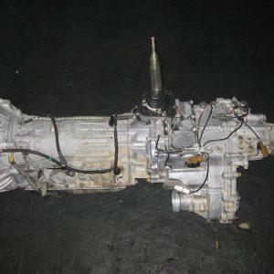 MIT-4M40-T-2.8-4X4-AG