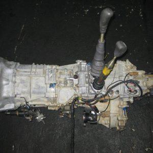 MIT-4M40-T-2.8-4X4-M-PAJEROG