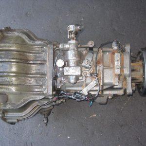 MIT-4M51-5.2-M-FUSOG