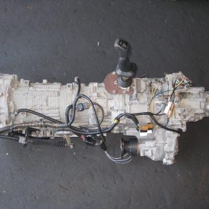 MIT-6G72-3.0-4X4-A-5SPG