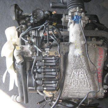 MIT-6G72-3.0-V6-COIL