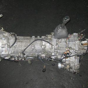 MIT-6G74-GDI-4X4-AG