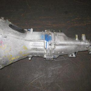 NISSAN-A15-1.5-FLOOR-M-4SPG