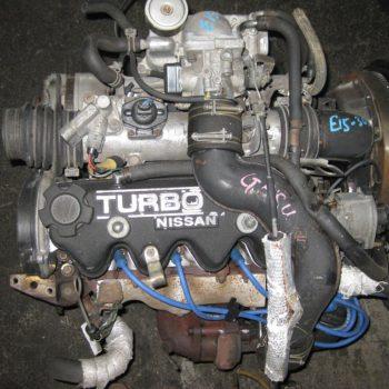 NISSAN-E15-1.5-TURBO-2