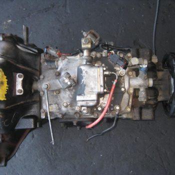 NISSAN-FD42-4.2-CABSTAR-MG