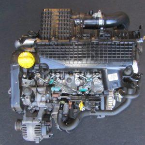 NISSAN-K9KM890-1.5-DCI-NP200