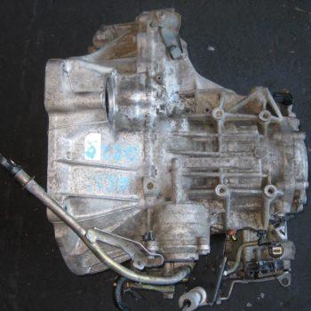 NISSAN-QR25-2.5-X-TRAIL-AG