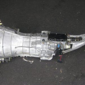 NISSAN-VQ35-3.5-FLOOR-M-6SPG