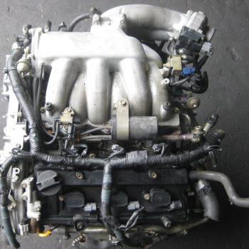 NISSAN-VQ35-3.5-V6-MURANO