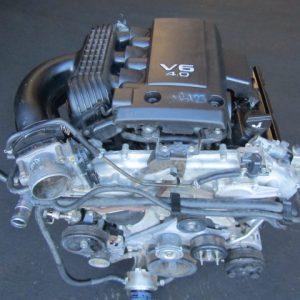 NISSAN-VQ40-4.0-V6-PATHFINDER