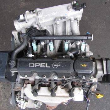 OPEL-5W-1.6-CORSA