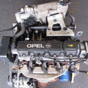 OPEL-7W-1.8-CORSA