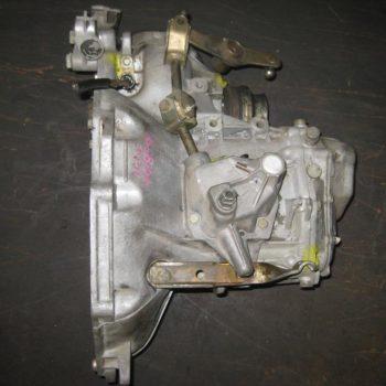 OPEL-C20NE-2.0-F16-MG