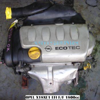 OPEL-X18XE1-1.8-ECOTEC-ASTRA