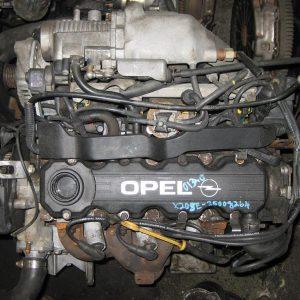 OPEL-X20SE-2.0-RWD-OMEGA