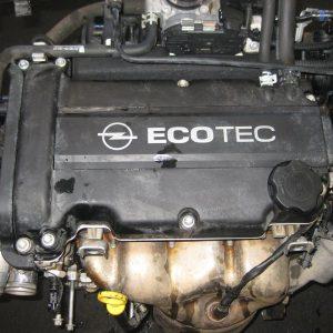 OPEL-Z14XEP-1.4-ECOTEC-CORSA