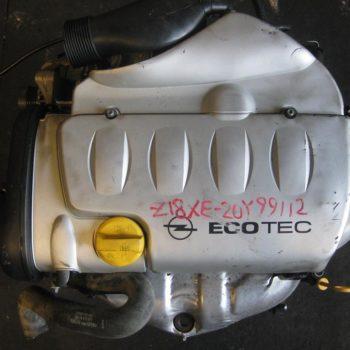 OPEL-Z18XE-1.8-ECOTEC-ZAFIRA