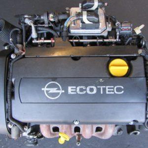 OPEL-Z18XER-1.8-ECOTEC-ASTRA