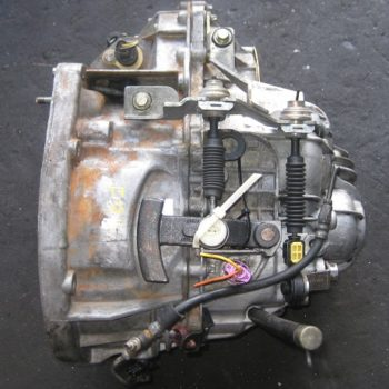 RENAULT-F9K-1.9-TDI-M-6SPG